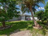 7541 Pierce St - Photo 42