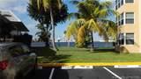 1075 Miami Gardens Dr - Photo 1