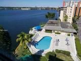 1075 Miami Gardens Dr - Photo 21