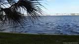 1075 Miami Gardens Dr - Photo 3