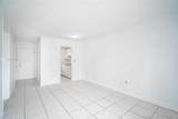 1255 49th Pl - Photo 10