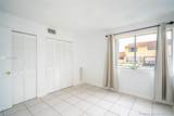 1255 49th Pl - Photo 21
