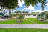 9355 82nd Ave - Photo 1