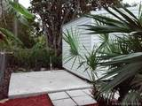 9355 82nd Ave - Photo 35