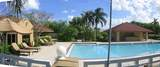 18890 57th Ave - Photo 1