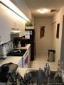 18890 57th Ave - Photo 2