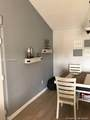 18890 57th Ave - Photo 3