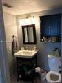 18890 57th Ave - Photo 6