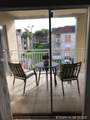 18890 57th Ave - Photo 8