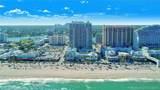101 Fort Lauderdale Beach Blvd - Photo 1