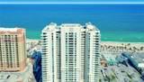 101 Fort Lauderdale Beach Blvd - Photo 2