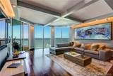 101 Fort Lauderdale Beach Blvd - Photo 7