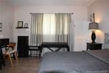 5300 Washington St - Photo 13
