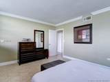 9180 Bay Harbor Dr - Photo 1