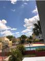 6195 18th Ave - Photo 1