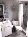 6195 18th Ave - Photo 11