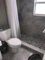 6195 18th Ave - Photo 12