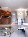 6195 18th Ave - Photo 15
