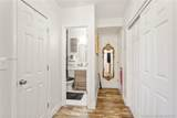 10330 2nd Ave - Photo 10