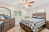 10330 2nd Ave - Photo 13