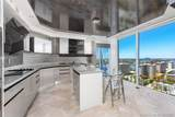 17555 Collins Ave - Photo 8