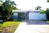 718 32nd Ave - Photo 1
