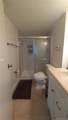 2500 135th St - Photo 15