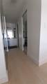 2500 135th St - Photo 21