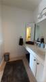 2500 135th St - Photo 24