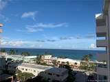 1701 Ocean Dr - Photo 2