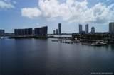 7000 Island Blvd - Photo 1