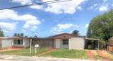 6083 16th Ave - Photo 1