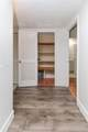19380 Collins Ave - Photo 27