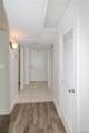 19380 Collins Ave - Photo 28