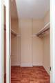 19380 Collins Ave - Photo 33