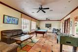 3111 Clint Moore Rd - Photo 4