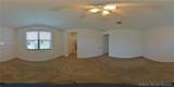 3556 90th Ave - Photo 11