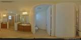 3556 90th Ave - Photo 12