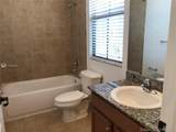 3556 90th Ave - Photo 15