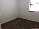 3556 90th Ave - Photo 16