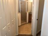 3556 90th Ave - Photo 17