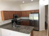 3556 90th Ave - Photo 4