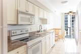 17275 Collins Ave - Photo 10