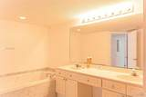 17275 Collins Ave - Photo 15