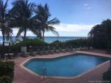 17275 Collins Ave - Photo 19