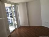 17275 Collins Ave - Photo 2