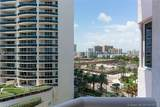 17275 Collins Ave - Photo 6