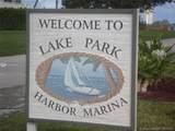 801 Lake Shore Dr - Photo 29