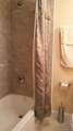 426 4th Ave - Photo 12
