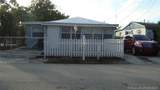 426 4th Ave - Photo 13